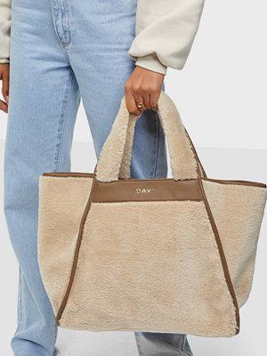 Day Et väska Day Teddy Bag