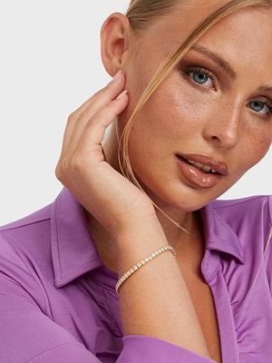 Caroline Svedbom smycke ZARA BRACELET