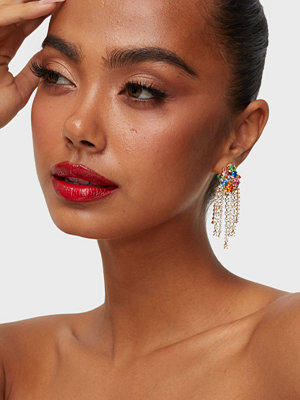 Caroline Svedbom smycke ELISSA EARRING