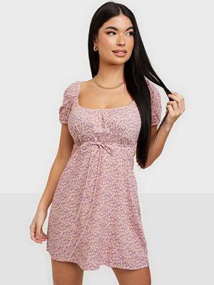 Motel Sasi Dress