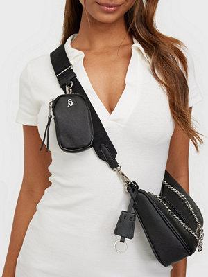 Steve Madden väska Bvital-S Crossbody bag