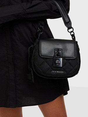 Steve Madden svart väska Btheresa Crossbody bag