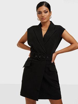 Gina Tricot Bianca Blazer Dress
