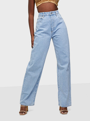 Abrand Jeans A CARRIE JEAN WALK AWAY
