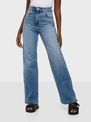 Abrand Jeans A '94 HIGH & WIDE BAE TON