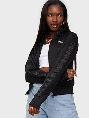 Fila NETIS track jacket