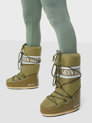Moon Boot MB MOON BOOT NYLON