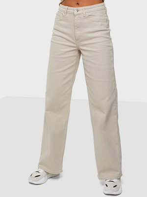 Only ONLJUICY LIFE HW WIDE COL PANT PNT