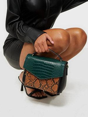 Becksöndergaard väska Mixy Rae Bag