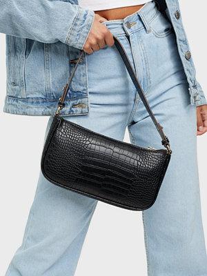 Becksöndergaard väska Kia Monica Bag