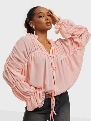 Femme Luxe Grimma Blouse