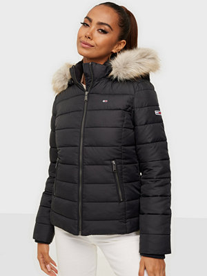 Tommy Jeans TJW ESSENTIAL HOODED JACKET