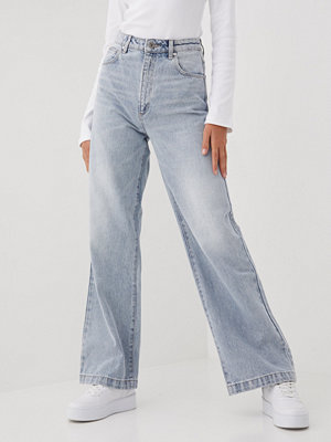 Abrand Jeans A '94 HIGH & WIDE RENEE