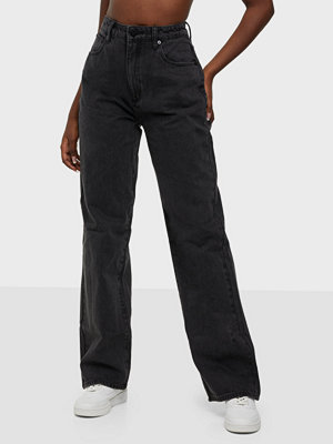 Abrand Jeans A CARRIE JEAN TERI