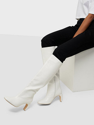 NLY Shoes Next Level Boot