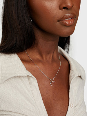Lily and Rose smycke Star Sign Necklace