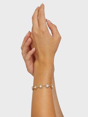 Lily and Rose smycke Sofia bracelet