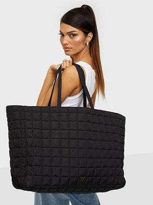 By Malene Birger svart väska Lulin Bag