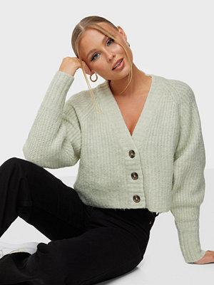 Gina Tricot Kayla Knitted Cardigan
