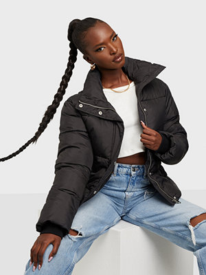 NLY Trend Puff It Up Jacket