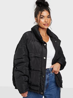 co'couture Amanda Crop Skiing Jacket