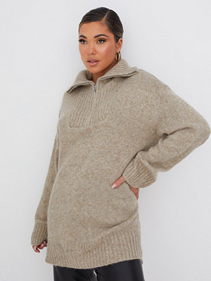 Gina Tricot Eden Knitted Sweater