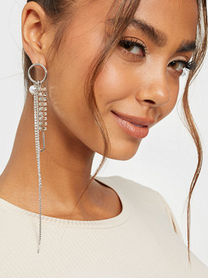 NLY Accessories smycke In Fusion Earrings