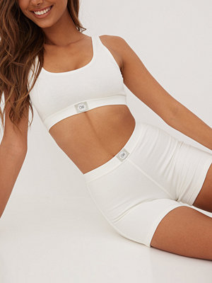 OW Intimates BREE Shorts