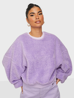 NLY Trend Perfect Teddy Sweat