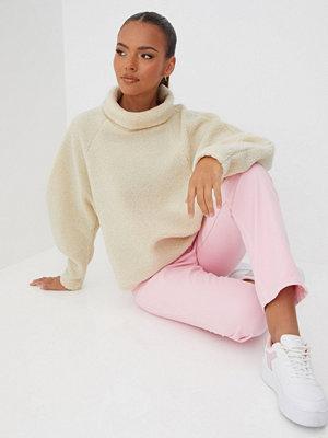 Gina Tricot Debra Teddy Sweater