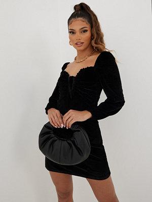 Glamorous Cup Mini Dress