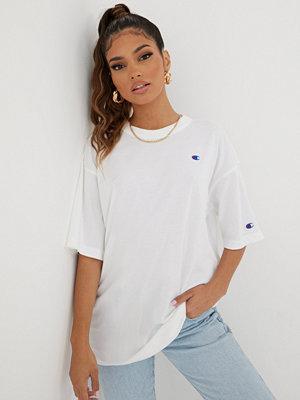 Champion Reverse Weave Maxi T-Shirt