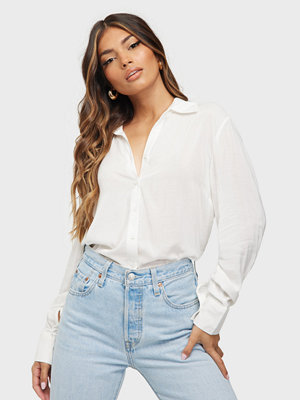 Gina Tricot Hilma Shirt