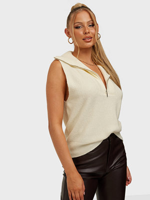 Gina Tricot Lena Knitted Vest