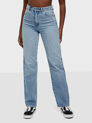 Abrand Jeans A '94 HIGH STRAIGHT PATRICIA