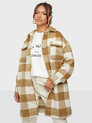 Sisters Point Cas Jacket