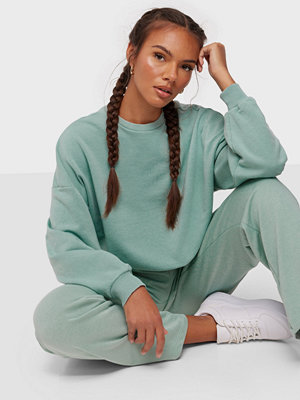 NLY Trend Effortless Chunky Sweat