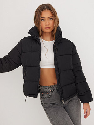 Glamorous Puffer Jacket