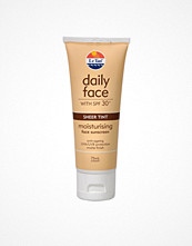Le Tan Daily Face SPF 30+