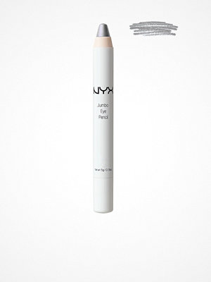 Makeup - NYX Professional Makeup Jumbo Eye Pencil Pots & Pans