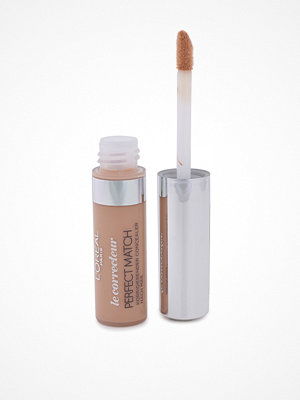 Makeup - L'Oréal Paris True Match Concealer Sand