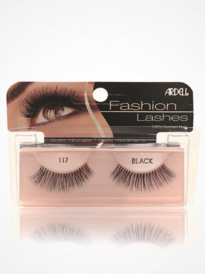 Makeup - Ardell Professional Lashes 117