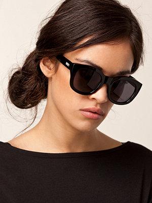 Solglasögon - Le Specs Runaways