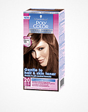 Schwarzkopf Poly Color Toning Shampoo