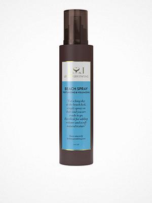 Hårprodukter - Lernberger Stafsing Beach Spray 200 ml Transparent