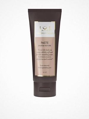 Hårprodukter - Lernberger Stafsing Shape & Texture Paste 100 ml Transparent