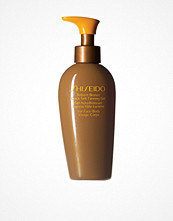 Shiseido Brilliant Bronze Self-Tanning Gel
