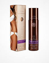 Vita Liberata Rich Silken Chocolate