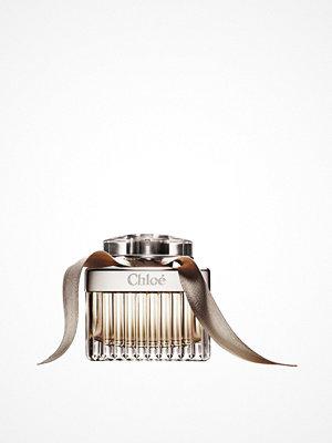 Parfym - Chloé Edp 30ml Transparent