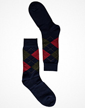 Strumpor - Burlington Marylebone Socks